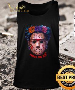Original Official Frida Kahlo Jason Voorhees Friday The 13th shirt 2 1 247x296 - Original Official Frida Kahlo Jason Voorhees Friday The 13th shirt