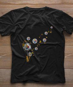 Original Pittsburgh Steelers logo dandelion butterfly shirt 1 1 247x296 - Original Pittsburgh Steelers logo dandelion butterfly shirt
