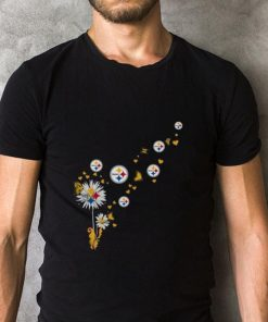 Original Pittsburgh Steelers logo dandelion butterfly shirt 2 1 247x296 - Original Pittsburgh Steelers logo dandelion butterfly shirt