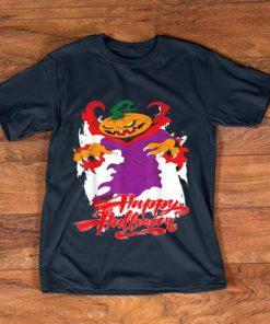 Original Pumpkin Evil Wizard Happy Halloween shirt 1 1 247x296 - Original Pumpkin Evil Wizard Happy Halloween shirt