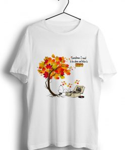 Original Sometimes I Need To Be Alone And Listen To Kiss Snoopy shirt 1 1 247x296 - Original Sometimes I Need To Be Alone And Listen To Kiss Snoopy shirt
