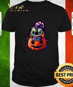Original Stitch and pumpkin shirt 1 1 247x296 - Original Stitch and pumpkin shirt