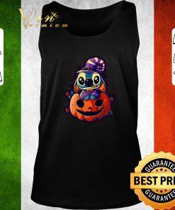 Original Stitch and pumpkin shirt 2 1 247x296 - Original Stitch and pumpkin shirt