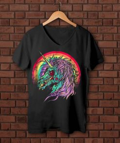 Original Zombie Unicorn Unicorn Halloween shirt 1 1 247x296 - Original Zombie Unicorn Unicorn Halloween shirt