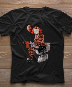 Pennywise Cincinnati Bengals Browns Ravens Steelers Toilet shirt 1 1 247x296 - Pennywise Cincinnati Bengals Browns Ravens Steelers Toilet shirt