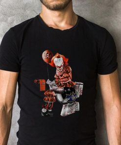 Pennywise Cincinnati Bengals Browns Ravens Steelers Toilet shirt 2 1 247x296 - Pennywise Cincinnati Bengals Browns Ravens Steelers Toilet shirt