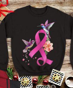 Pink Ribbon Hummingbird Flower Breast Cancer Awareness shirt 1 1 247x296 - Pink Ribbon Hummingbird Flower Breast Cancer Awareness shirt