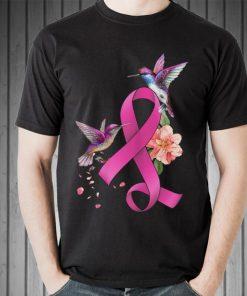 Pink Ribbon Hummingbird Flower Breast Cancer Awareness shirt 2 1 247x296 - Pink Ribbon Hummingbird Flower Breast Cancer Awareness shirt