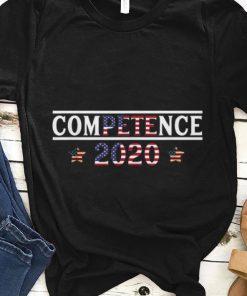 Premim Competence 2020 Pete Buttigieg US Flag shirt 1 1 247x296 - Premim Competence 2020 Pete Buttigieg US Flag shirt