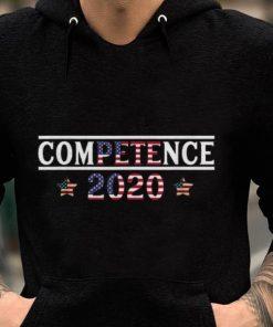 Premim Competence 2020 Pete Buttigieg US Flag shirt 2 1 247x296 - Premim Competence 2020 Pete Buttigieg US Flag shirt