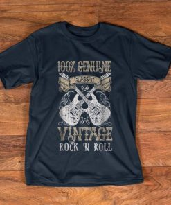 Premium 100 Genune Class Guitar Electric Vintage Rock N Roll shirt 1 1 247x296 - Premium 100% Genune Class Guitar Electric Vintage Rock N Roll shirt