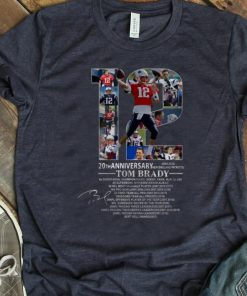 Premium 20th Anniversary Tom Brady New England Patriots 2020 shirt 1 1 247x296 - Premium 20th Anniversary Tom Brady New England Patriots 2020 shirt