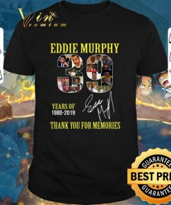 Premium 39 Years of Eddie Murphy 1980 2019 thank you for memories shirt 1 1 247x296 - Premium 39 Years of Eddie Murphy 1980-2019 thank you for memories shirt