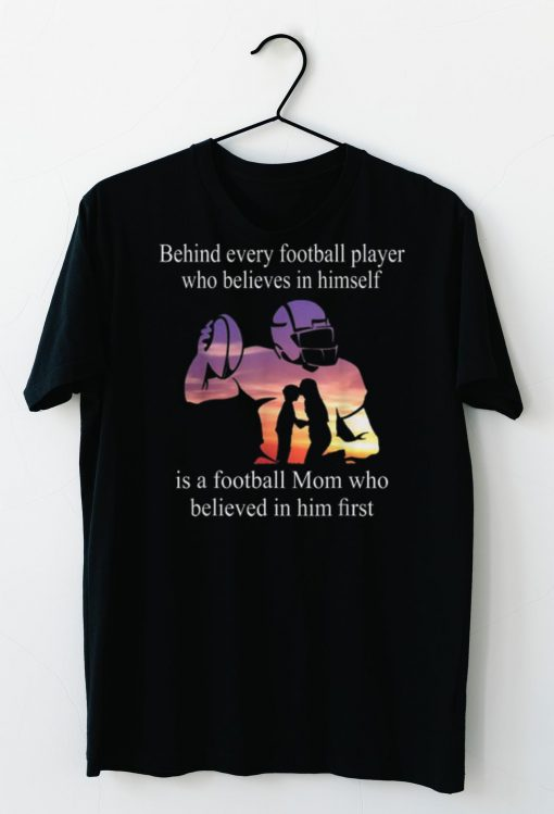 Premium Behind Every Football Player Football Mom shirts 3 1 1 510x749 - Premium Behind Every Football Player - Football Mom shirts