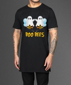 Premium Boo Bees Couples Halloween Costume Ghost Bees shirts 2 1 247x296 - Premium Boo Bees Couples Halloween Costume Ghost Bees shirts