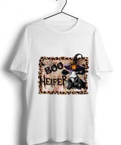 Premium Boo Heifer Witch Halloween shirt 1 1 247x296 - Premium Boo Heifer Witch Halloween shirt