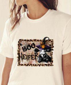 Premium Boo Heifer Witch Halloween shirt 2 1 247x296 - Premium Boo Heifer Witch Halloween shirt