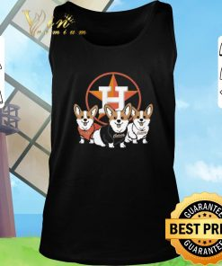 Premium Corgi Houston Astros shirt 2 1 247x296 - Premium Corgi Houston Astros shirt
