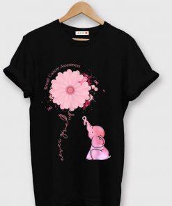 Premium Cute Pink Elephant Pink Ribbon Breast Cancer Awareness shirt 1 1 247x296 - Premium Cute Pink Elephant Pink Ribbon Breast Cancer Awareness shirt