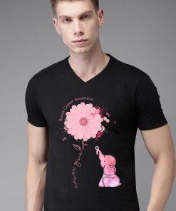 Premium Cute Pink Elephant Pink Ribbon Breast Cancer Awareness shirt 2 1 247x296 - Premium Cute Pink Elephant Pink Ribbon Breast Cancer Awareness shirt