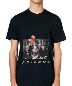 Premium Friends Horror Movie Creepy Halloween shirt 2 1 247x296 - Premium Friends Horror Movie Creepy Halloween shirt