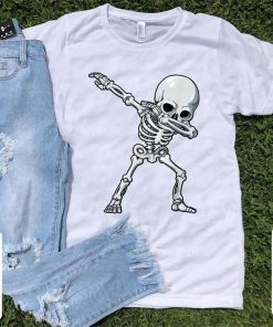 Premium Halloween Dabbing Skeleton shirt 1 1 247x296 - Premium Halloween Dabbing Skeleton shirt