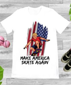 Premium Make America Skate Again Trump shirts 1 1 247x296 - Premium Make America Skate Again Trump shirts