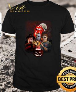 Premium The Rolling Stones horror film characters pumpkin Halloween shirt 1 1 247x296 - Premium The Rolling Stones horror film characters pumpkin Halloween shirt