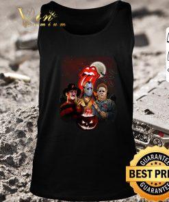 Premium The Rolling Stones horror film characters pumpkin Halloween shirt 2 1 247x296 - Premium The Rolling Stones horror film characters pumpkin Halloween shirt