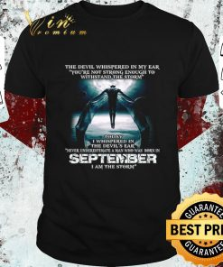 Premium The devil s ear never underestimate a man who was born september shirt 1 1 247x296 - Premium The devil's ear never underestimate a man who was born september shirt