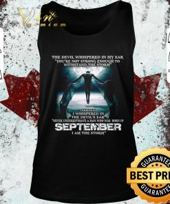 Premium The devil s ear never underestimate a man who was born september shirt 2 1 247x296 - Premium The devil's ear never underestimate a man who was born september shirt
