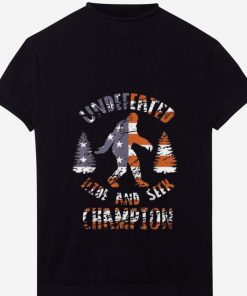Premium Undefeated Hide And Seek Champion Bigfoot America Flag shirt 1 2 1 247x296 - Premium Undefeated Hide And Seek Champion Bigfoot America Flag shirt
