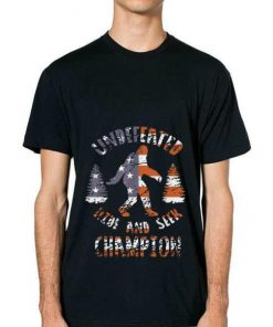 Premium Undefeated Hide And Seek Champion Bigfoot America Flag shirt 2 1 247x296 - Premium Undefeated Hide And Seek Champion Bigfoot America Flag shirt