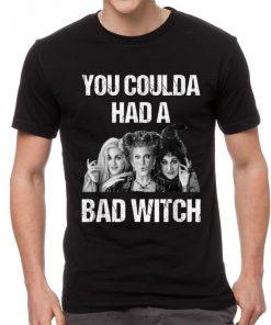 Premium You Coulda Had A Bad Witch Hocus Pocus shirt 2 1 247x296 - Premium You Coulda Had A Bad Witch Hocus Pocus shirt