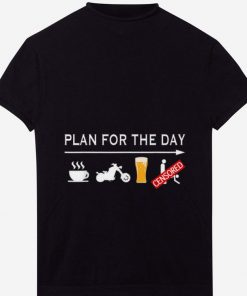 PremiumPlan For The Day Coffee Motorcycle Biker Beer And Sex shirt 1 2 1 247x296 - PremiumPlan For The Day Coffee Motorcycle Biker Beer And Sex shirt