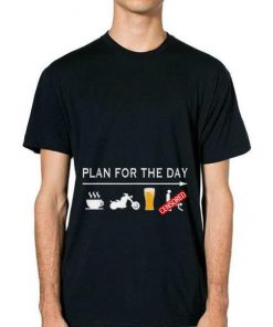 PremiumPlan For The Day Coffee Motorcycle Biker Beer And Sex shirt 2 1 247x296 - PremiumPlan For The Day Coffee Motorcycle Biker Beer And Sex shirt