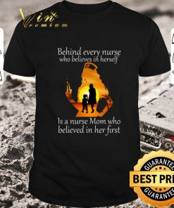 Pretty Behind Every Nurse Who Believes In Herself Is A Nurse Mom Who shirt 1 1 247x296 - Pretty Behind Every Nurse Who Believes In Herself Is A Nurse Mom Who shirt