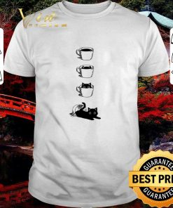 Pretty Cat in the Tea Cups shirt 1 1 1 247x296 - Pretty Cat in the Tea Cups shirt