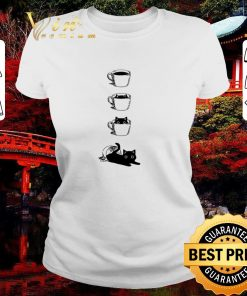 Pretty Cat in the Tea Cups shirt 2 1 1 247x296 - Pretty Cat in the Tea Cups shirt