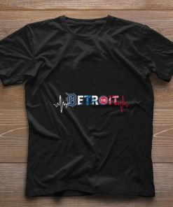 Pretty Detroit Pistons Heartbeat shirt 1 1 247x296 - Pretty Detroit Pistons Heartbeat shirt