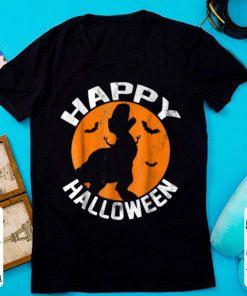 Pretty Disney Pixar Toy Story Rex Happy Halloween Graphic shirt 1 1 247x296 - Pretty Disney Pixar Toy Story Rex Happy Halloween Graphic shirt