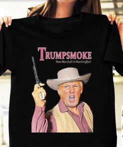 Pretty Donald Trumpsmoke New Marshall in Washington shirt 1 1 247x296 - Pretty Donald Trumpsmoke New Marshall in Washington shirt