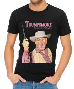 Pretty Donald Trumpsmoke New Marshall in Washington shirt 2 1 247x296 - Pretty Donald Trumpsmoke New Marshall in Washington shirt