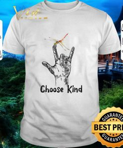 Pretty Dragonfly Sign Language choose kind shirt 1 1 247x296 - Pretty Dragonfly Sign Language choose kind shirt