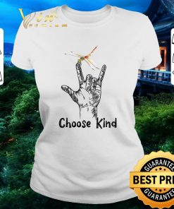 Pretty Dragonfly Sign Language choose kind shirt 2 1 247x296 - Pretty Dragonfly Sign Language choose kind shirt