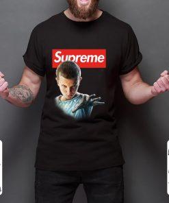 Pretty Eleven Stranger Things Supreme shirt 2 1 247x296 - Pretty Eleven Stranger Things Supreme shirt