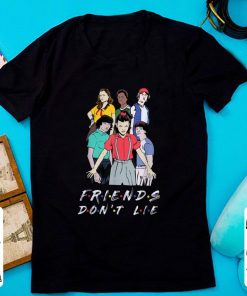 Pretty Friends Don t Lie Movie Lover Stranger shirt 1 1 247x296 - Pretty Friends Don't Lie Movie Lover Stranger shirt