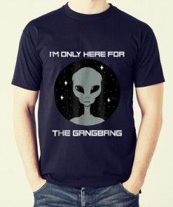 Pretty Funny Gangbang Alien Party shirt 2 1 247x296 - Pretty Funny Gangbang Alien Party shirt