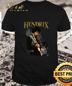 Pretty Jimi Hendrix playing guitar shirt 1 1 247x296 - Pretty Jimi Hendrix playing guitar shirt