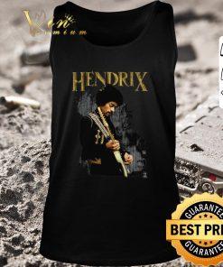 Pretty Jimi Hendrix playing guitar shirt 2 1 247x296 - Pretty Jimi Hendrix playing guitar shirt
